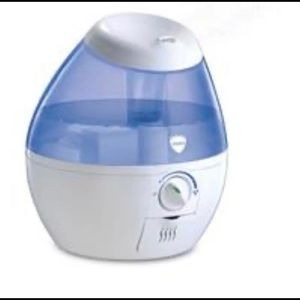 Vicks Mini Cool Mist Humidifier